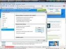 Видеокурс по TeamViewer Удаленный доступ к другому ПК