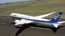 Italo disco 80s. Modern Talking - Faster Love Heart. Magic team Jet airliner sky fly mix