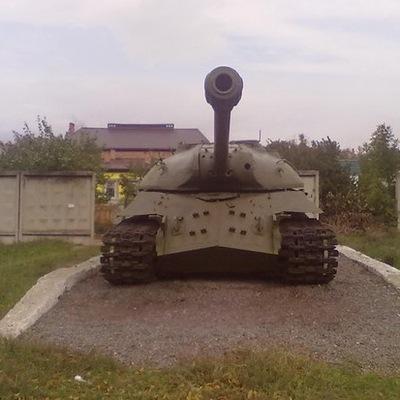 Алексей Савгуров, 8 июля 1999, Ростов-на-Дону, id60376803