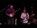 Jack Pearson, Josh Smith &amp Kirk Fletcher - Everyday I Have The Blues - 2717 KTBA Cruise