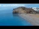 Испанияпляжи,архитектура,быт,недвижимость