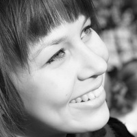 Дарья Кабанова