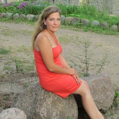 Александра Голубкова, 15 мая , Санкт-Петербург, id17386916