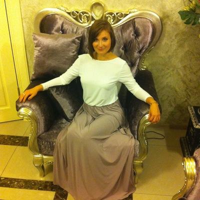 Наталия Заботина, 28 октября , Одесса, id105385865