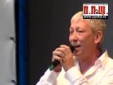 Леонид Телешев - Между мной и тобой