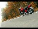 Гонки мотоциклов Юпитер/Планета/Ява/и др. [HD]
