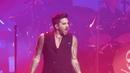 Queen Adam Lambert - Another One Bites The Dust - 17.06.2018 - Oslo