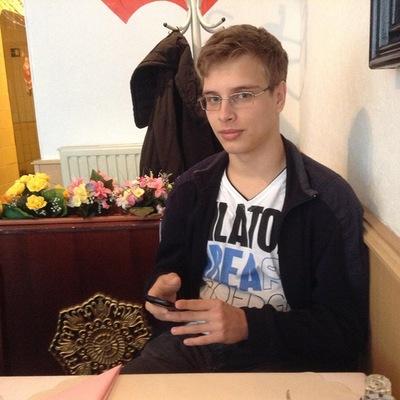 Denis Fedorenko, 29 января , Самара, id67234008