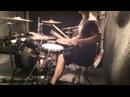 Как разбавить простой ритм на барабанах