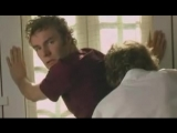 Brendan Fletcher  Gay Sex Scene from movie