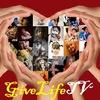 GiveLifeTV