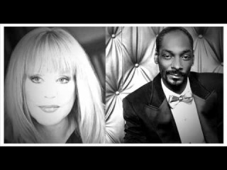 Snoop Dog feat  Ala Pugachova - ����� ����� ������ ������