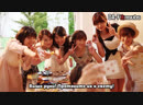 [DAFansubs] Up Up Girls - Party! Party! (RUSUB)