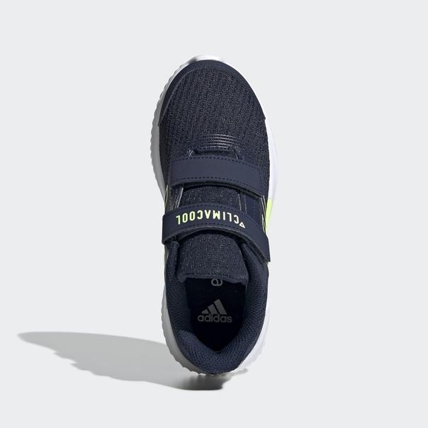 Кроссовки для бега Climacool 2.0