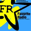 Favorite Radio