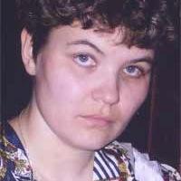 Ольга Тришина, 4 июля , Апатиты, id19076658