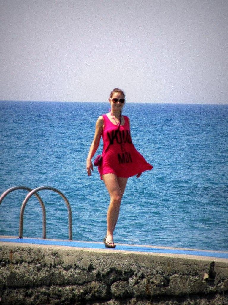 Татьяна Балейко, Минск - фото №7