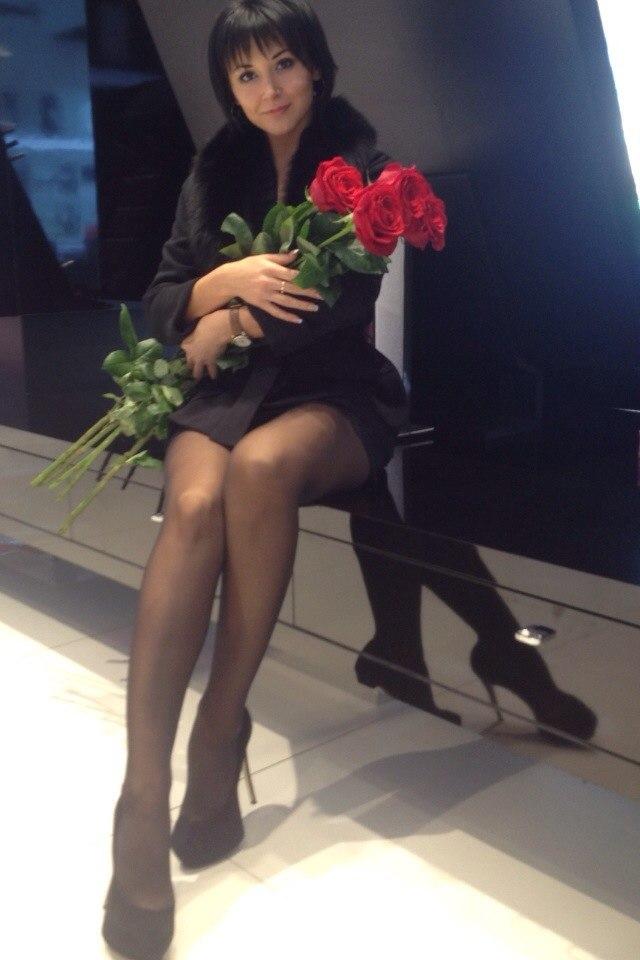 Таня точилова и ваня якименко секс 6 фотография