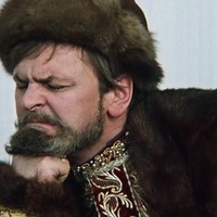 Сергей Анищенко