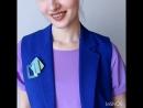 Модные цветовые сочетания. SENTIMENT. Женская одежда в Омске.