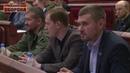 Почему Путин снова перенес выборы на оккупированной территории? - Гражданская оборона