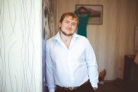 Максим Шляпугин, 19 июня , Санкт-Петербург, id47096116
