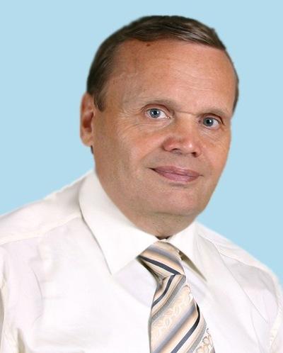 Анатолий Таланин
