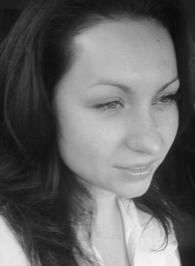 Александра Степашко, 24 августа , Киев, id10782208