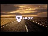 Roland Klinkenberg ft. DJ Remy - Mexico Can Wait (Gabriel Ananda Remix)GU Music