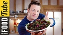 Christmas Red Cabbage Jamie Oliver