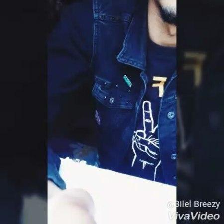Bilel_breezy video