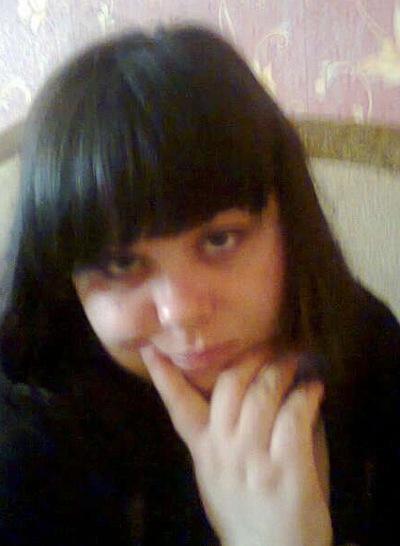 Ксения Шевченко-Ляшко, Карловка, id206608253