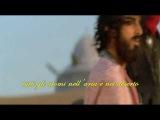 Rumi - atomi - bab aziz.wmv