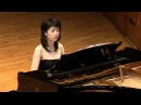 Ruslan and Lyudmila Overture by Mikhail Glinka for 4 Pianos
