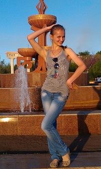 Оксана Саитова