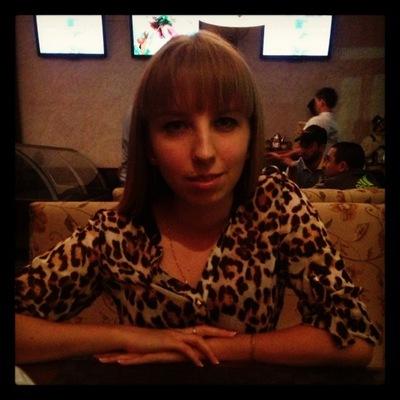 Ольга Вакулина, 5 августа , Оренбург, id19812736