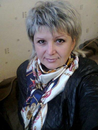 Лилия Белозёрова, 2 июня 1969, Пермь, id223078200