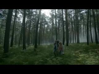 Видео к сериалу «Пока цветет папоротник» (2012): Промо-ролик