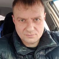 Сергей Столяров