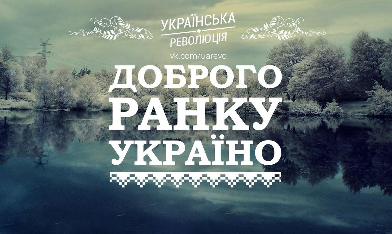 "Боевики ""ДНР"" расстреливают центр Марьинки, - Аброськин - Цензор.НЕТ 2049"