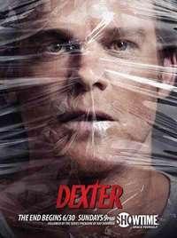 Смотреть Декстер все сезоны / Dexter онлайн