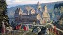 В.А. Шемшук - Древняя русская ведическая цивилизация