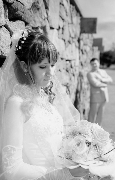 Екатерина Сахарова, 18 марта 1988, Чита, id53262368
