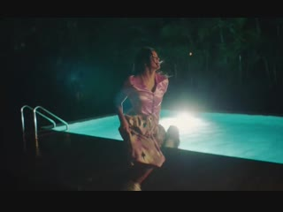 The chainsmokers - side effects feat. emily warren (official music video) (ft)
