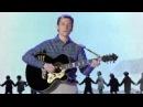 Вячеслав Мясников - Песня про бабушку