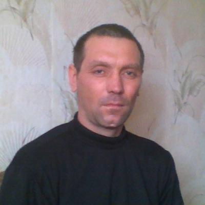 Андрей Кравченко, 21 января 1975, Голованевск, id195717625