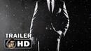 Сумеречная зона / THE TWILIGHT ZONE Official Teaser Trailer (HD) Jordan Peele Series
