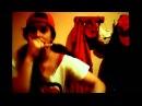 One Girl - Cody Newkirk f. Mike Sinn (Official Music Video)