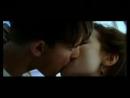 Клип из одного из самых лучших фильмов...Цените любовь,и не обращайте ни на что другое внимание...