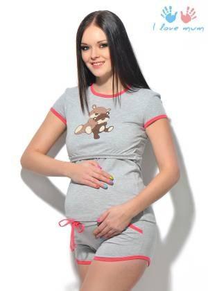 Одежда Для Беременных Для Дома